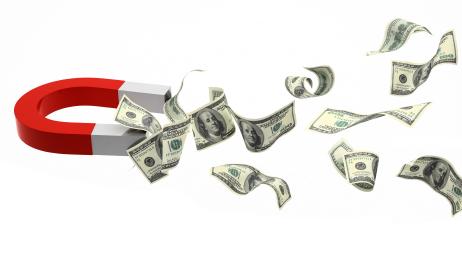 11 Lợi ích của website sở hữu lại cho công tác marketing của bạn